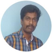 புருசோத்தமன்
