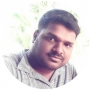 Vignesh writer and reporter