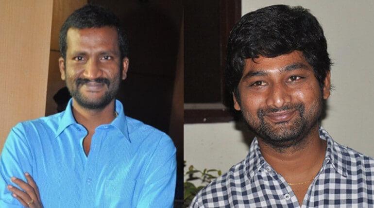 suseenthiran wishes to director thiru