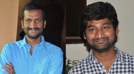 suseenthiran wishes to director thiru