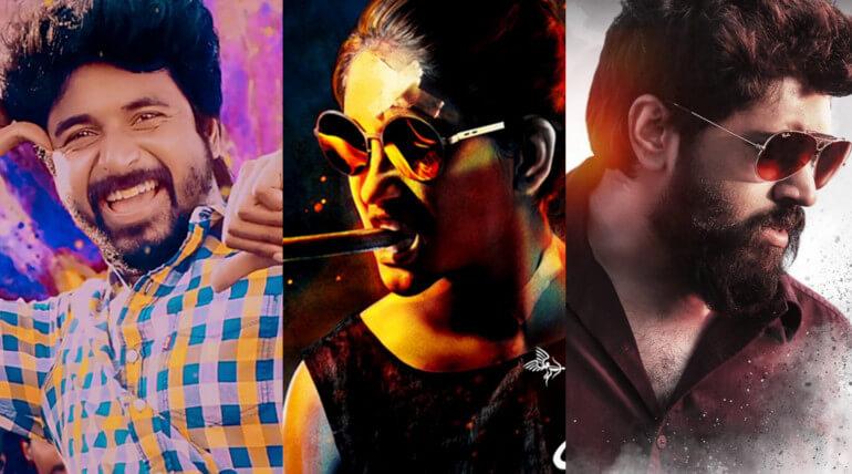december 2017 release tamil movie