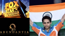 badminton champion gopichand history is making as film