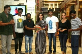 sivakarthikeyan new movie