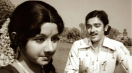 kamal haasan old movies stills