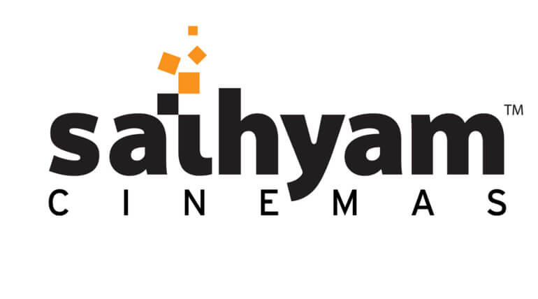 it raid in sathyam cinemas