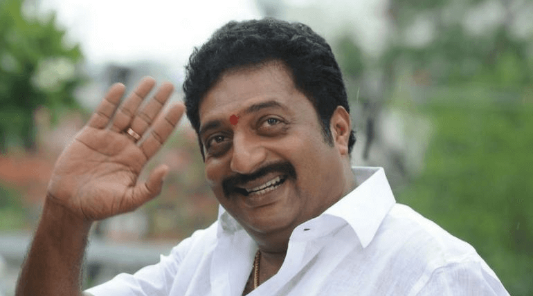 prakashraj tweet about padmavati movie