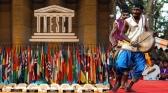 பாரம்பரிய இசை வளர்க்கும் சென்னை நகரம் - யுனெஸ்கோ
