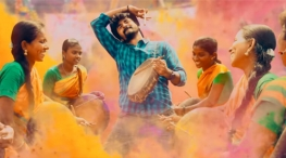 velaikaran movie stills