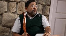 தம்பி ராமையா மீண்டும் இயக்குனராகிறார்
