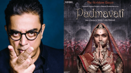 kamal haasan supports padmavati movie