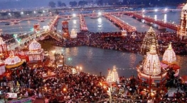 unesco recognize kumbh mela as indian intangible cultural heritage