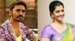 varalakshmi joined maari 2 movie