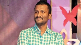 director suseenthiran next movie project