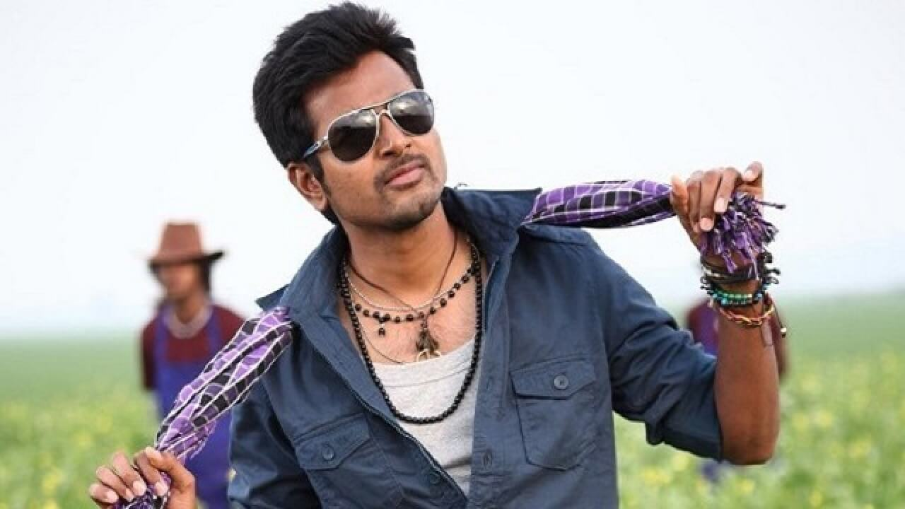 sivakarthikeyan new movie updates