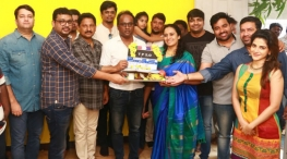 tamil padam2 movie poojai stills