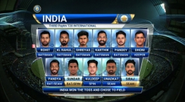 india south africa odi cricket