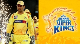 dhoni return CSK