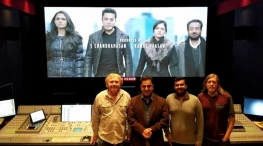 vishwaroopam 2 movie latest news