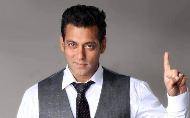 salman khan forbes celebrity list