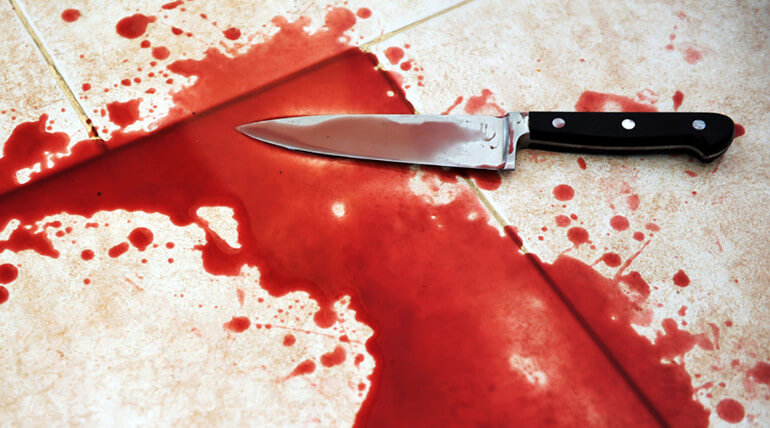 virudhunagar murder issue