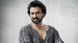 prabhas press meet