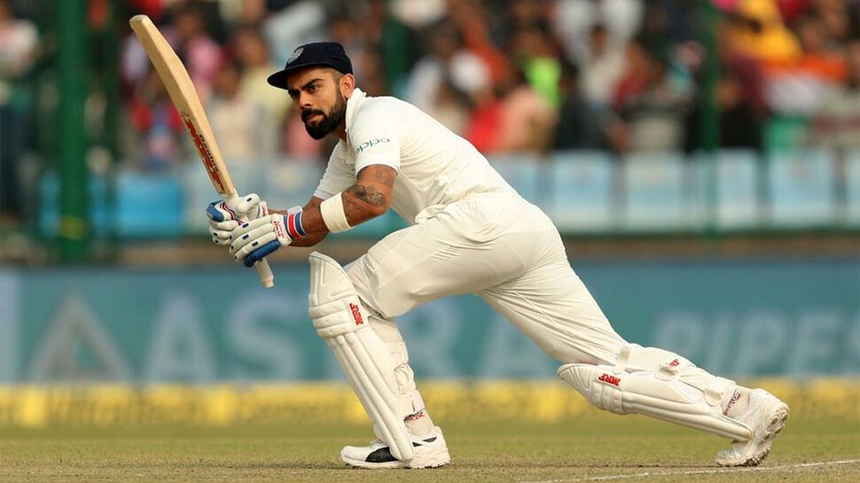 india srilanka 3rd test