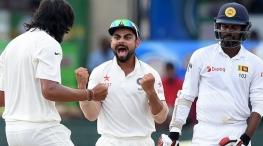 india srilanka 3rd test scoreboard
