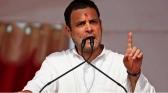 congress new leader rahul gandhi
