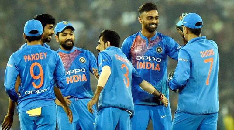 india vs srilanka t20 cricket