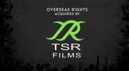 thaana sernth kootam movie overseas rights