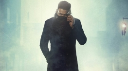 sahoo movie villain
