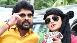 mannar vagaiyara movie teaser release date
