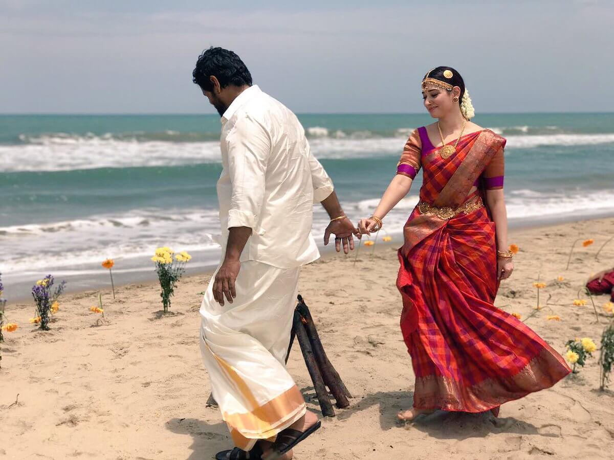 sketch movie release in telugu