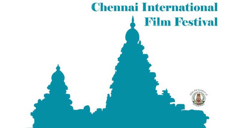 15th chennai international film festival