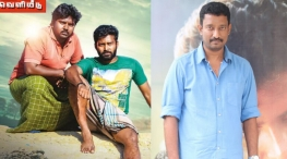 ulkuthu movie story making