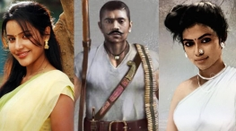 kayamkulam kochunni movie heroines