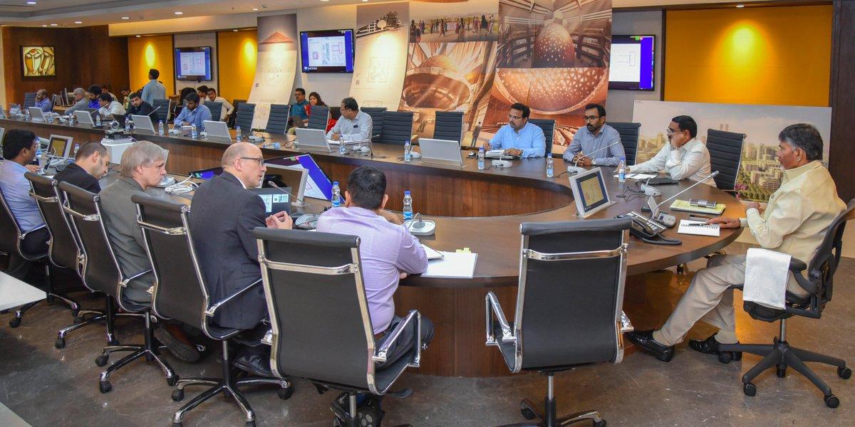 CM Chandrababu Naidu assembly meeting