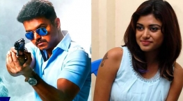 vijay 62 movie updates