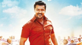thaana serntha kootam theatrical rights