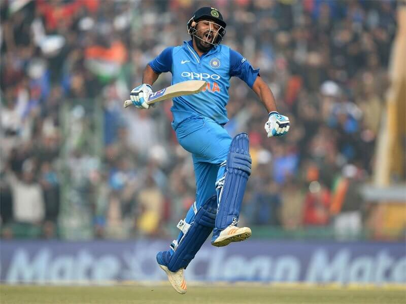 india srilanka second t20 cricket