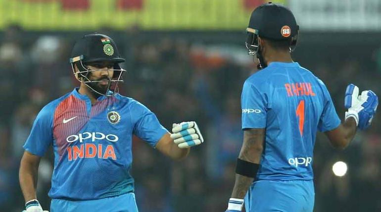 india srilanka second t20 cricket