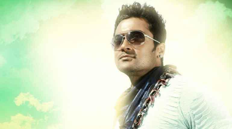 surya new movie updates