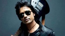 sj surya new movie with oru naal koothu director