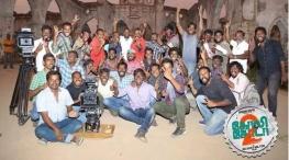 golisoda2 movie shooting