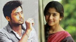 sai pallavi joined surya 36 movie