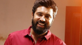Is Nivin Pauly Joining Viswasam