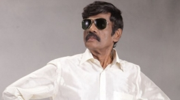 goundamani warns rk nagar polls rumours