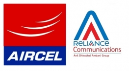 aircel shut the operation in 6 states