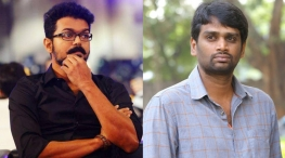 vijay 63 new film updates