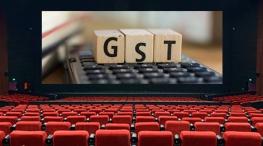 gst tax for theatre tickets rise again